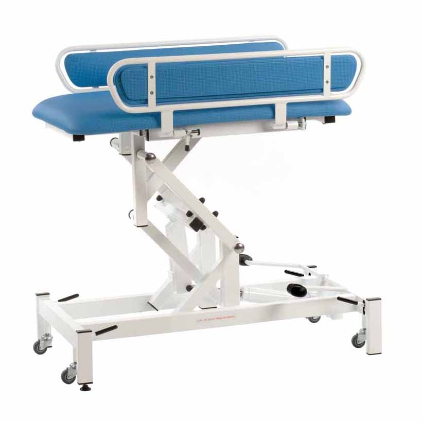 Peachy Changing Table Pabps2019 Chair Design Images Pabps2019Com
