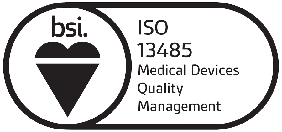 BSI Quality Management Assured