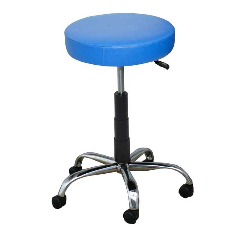 Prime Laboratory Stool Spiritservingveterans Wood Chair Design Ideas Spiritservingveteransorg