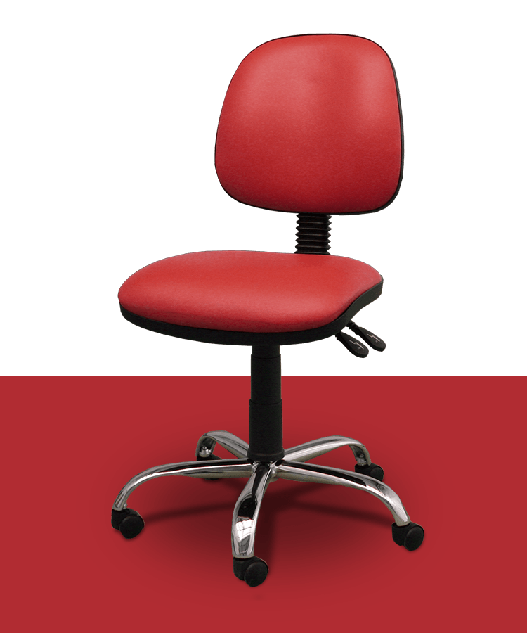 Chairs Category Button