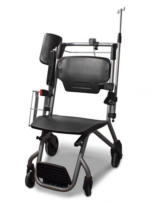 Portering Chair